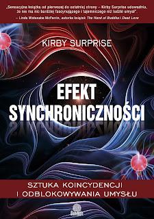 http://www.illuminatio.pl/ksiazki/efekt-synchronicznosci/