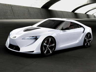 Sports Cars Pictures And Wallpapers - Types of sports cars