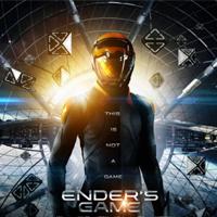 El juego de Ender: Espectacular tráiler final en V.O.
