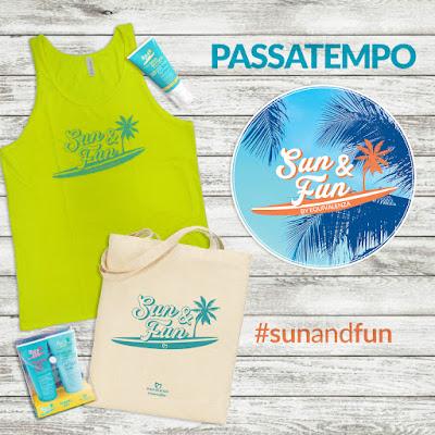 http://semprenamoda.pt/2015/07/passatempo-sunfun-by-equivalenza/
