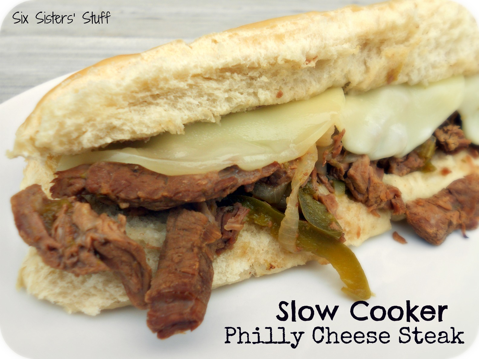 how to make philly cheese steaks