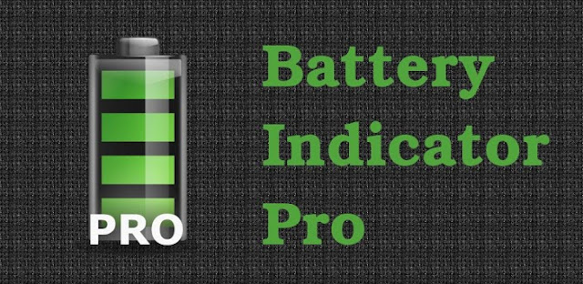 BatteryBot Pro v8.1.4 Android