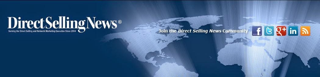 DirectSellingNews