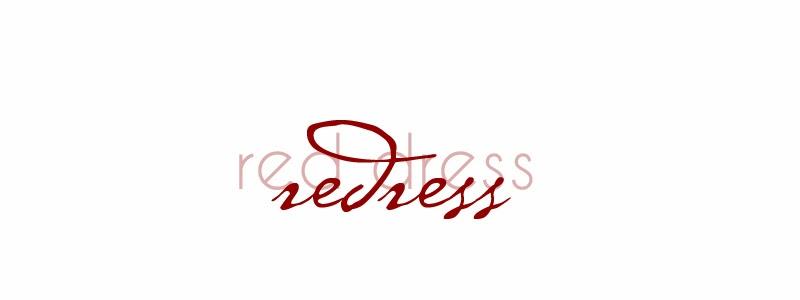 {re{d}ress}