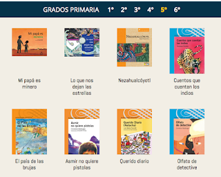 http://www.leeralfaguara.com.mx/?grados=primaria
