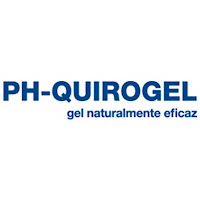 PH-QUIROGEL