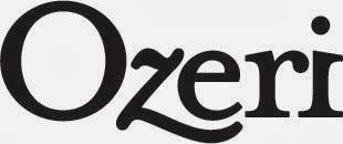 Ozeri 1