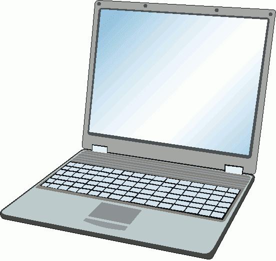 ノートパソコン買い替えTIPS!: 失敗しないパソコン選び