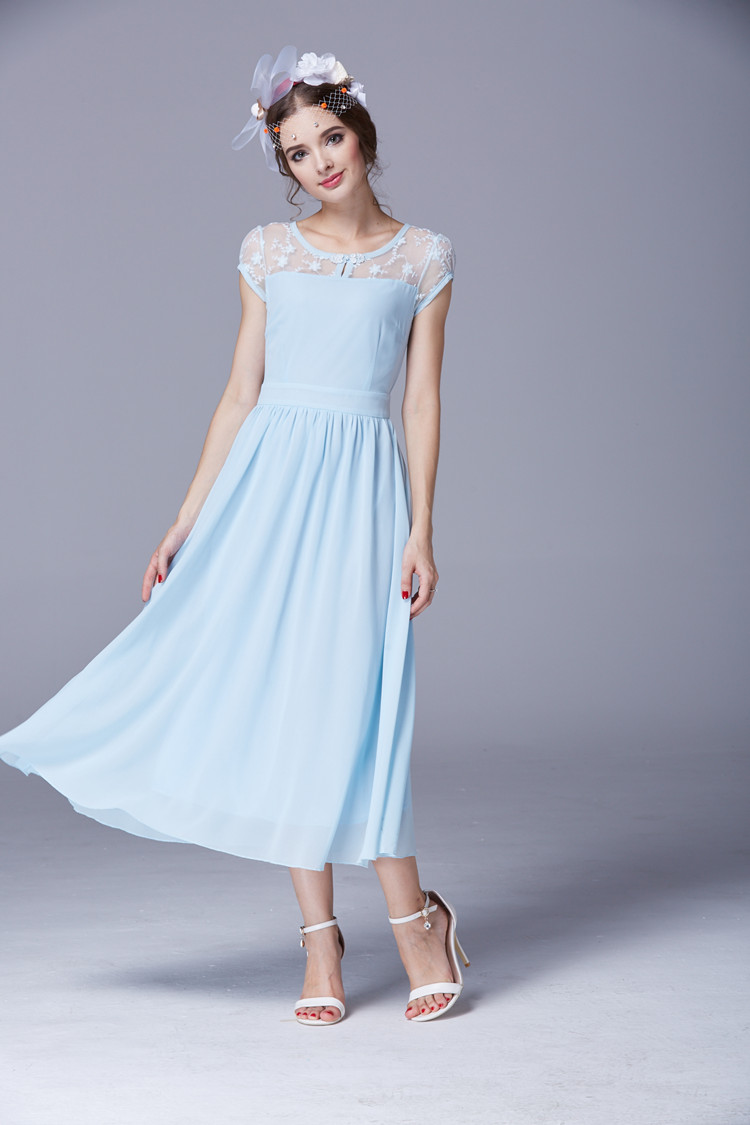 Girls' Dresses Malaysia - Shop for best Girls' Dresses online at whomeverf.cf Wide Variety of Clothing. Great Prices, Even Better Service. Baby girl dress frozen elsa & anna cartoon cotton pink dress elsa lover for kids years old ship from malaysia Beetop. RM