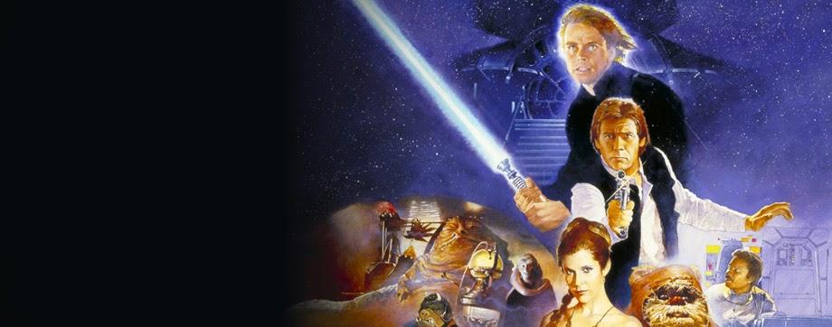 http://starwars.com/explore/the-movies/episode-vi/