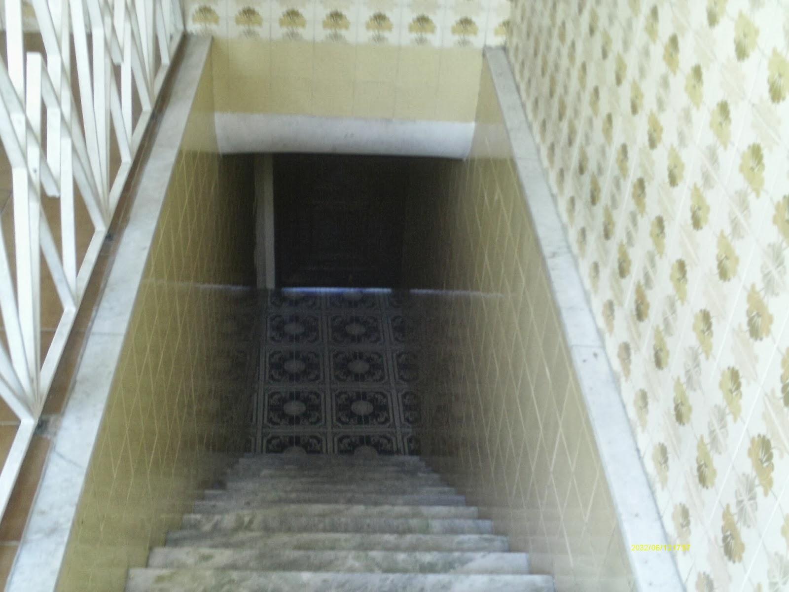 Casa Cocotá Ilha do Governador Avelino Freire Imóveis #58533E 1600x1200 Banheiro Com Hidro Pequeno