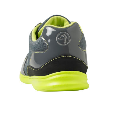 zumba fitness zkicks shoes on sale black green gray 30% off