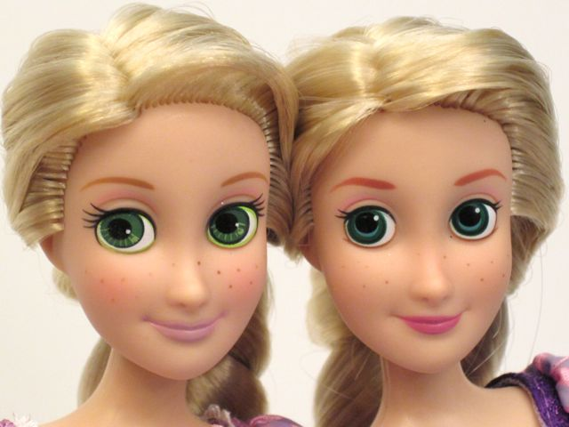 Disney-Rapunzel-Face-Comparison