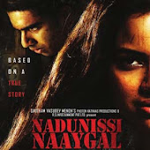 Nadunisi Naaygal watch online movie