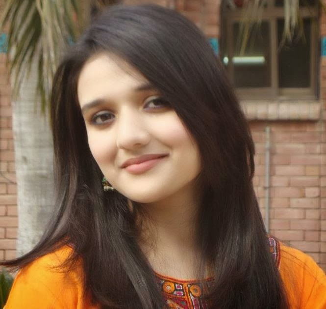 Simple Ways for Lowering High Blood Pressure by Pakistani Girl