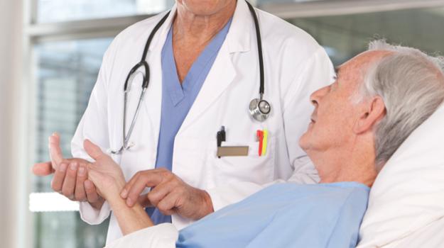A atuação do Fisioterapeuta com especialidade em Cardiologia na UTI - Fisioterapia  Cardiológica
