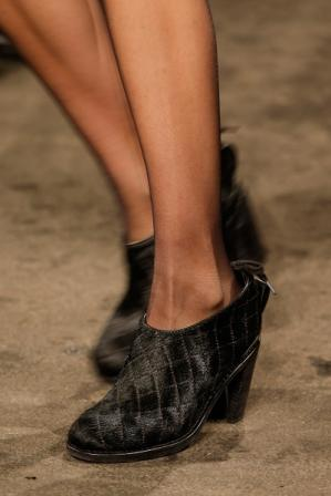 Rag&Bone-ElBlogdePatricia-Shoes-calzado-zapatos-calzature-scarpe