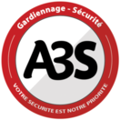 A3SECURITE - Gardiennage Sécurité