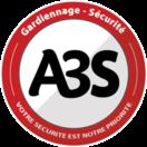 A3SECURITE - Gardiennage Sécurité