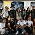 Review Filem Budak Pailang