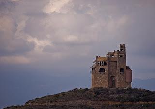 pueblos+con+encanto+de+malaga+ALHAURIN_GRANDE