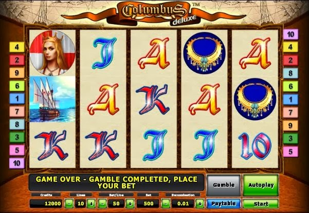 online casino video poker sizzling free games