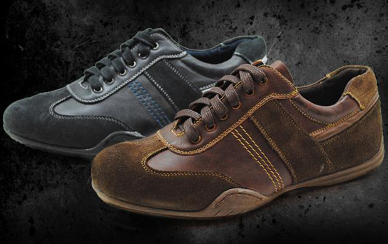 zapatos Xti hombre
