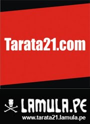 tarata21 en lamula.pe