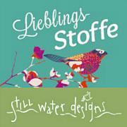 Stillwater Design