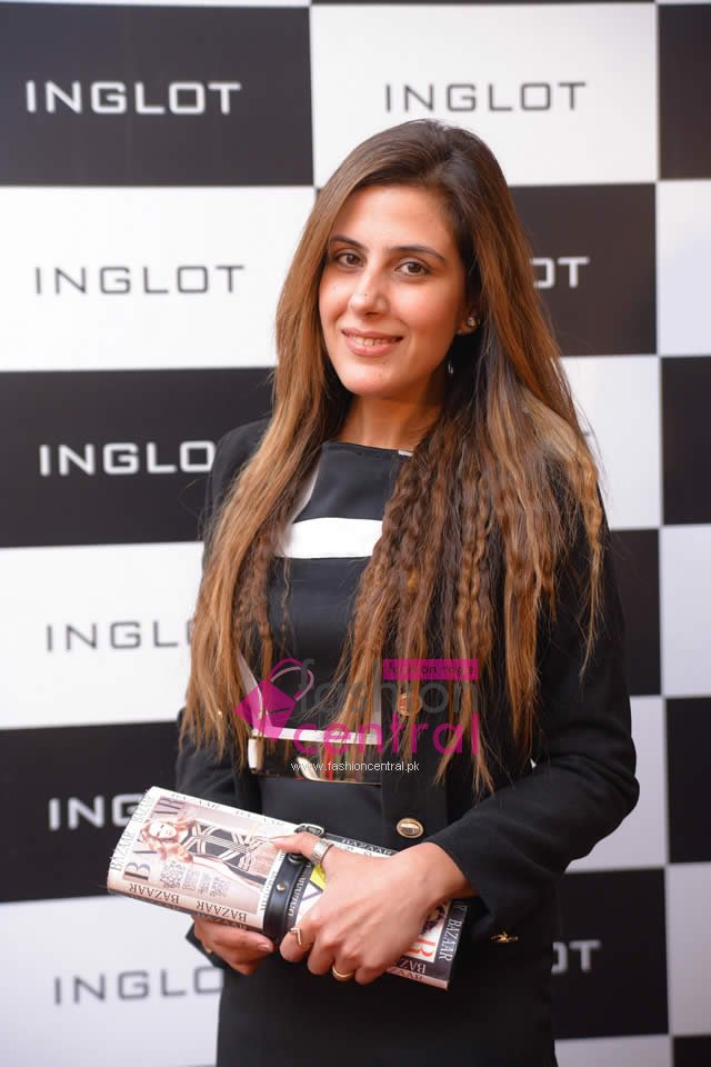 Launching Of Multi Brand Outlet In Lahore