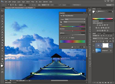 Adobe Photoshop CS6 Portable 1