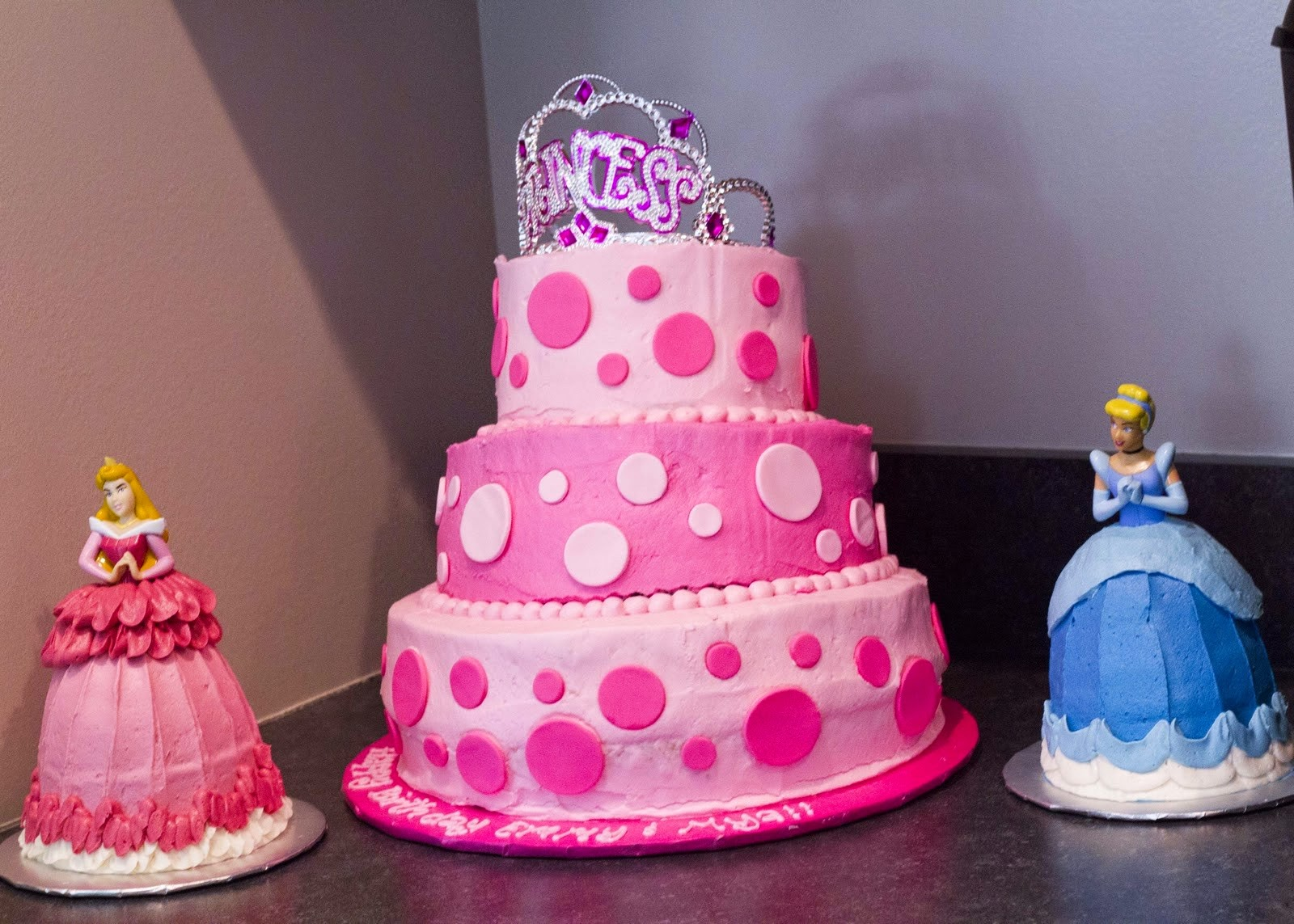 Birthday Cake Ideas Girl 7 : Top 77 Photos Of Cakes For Birthday Girls Cakes Gallery
