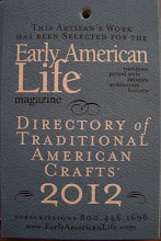 Find me in the 2008 ~2012 Directories