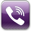Viber 1.041 (Nokia Series 40) sent a free massage from nokia s40