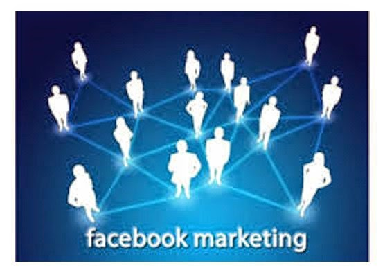 How To Do Marketing on Facebook For Free image photo