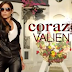 Ratings telenovelas USA - viernes, 23 de marzo de 2012