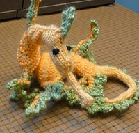 http://www.ravelry.com/patterns/library/leafy-seadragon