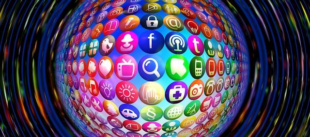 Cara Meningkatkan SEO Situs Anda Dengan Menggunakan Media Sosial