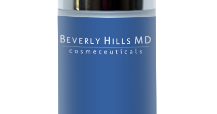 Beverly hills md coupon code