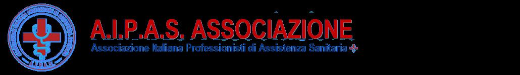 AIPAS Associazione - Audiometristi - Audioprotesisti - Otorini - Audiologi