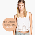 H&M LOVES MUSIC: Mijn favoriete festival items van H&M Divided + win festival kaarten!