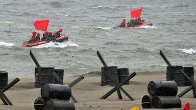 la-proxima-guerra-china-lista-para-invadir-taiwan-en-2020