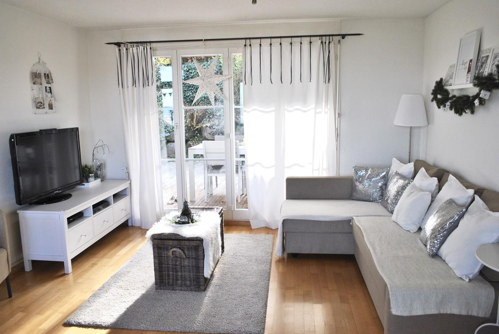 Ikea lampadario soggiorno idee per il design della casa - Decorazioni pareti ikea ...