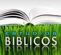 BOSQUEJOS BÍBLICOS