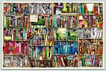 Livros em Destaque!!!