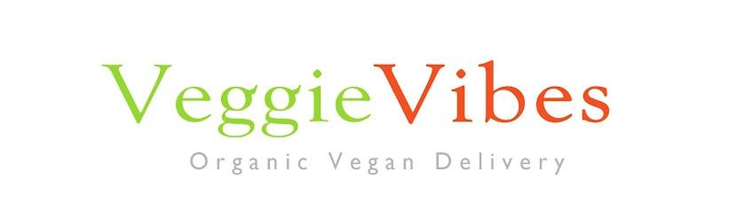 Veggie Vibes