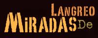 MIRADAS de LANGREO