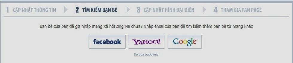 dang-ky-tai-khoan-zing-me