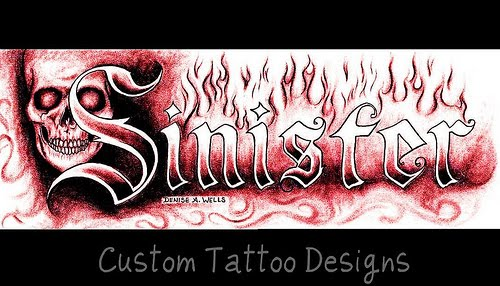 Global art artistic design tattoo for Make your own tattoo design