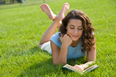 Ler Leitura Read Reading